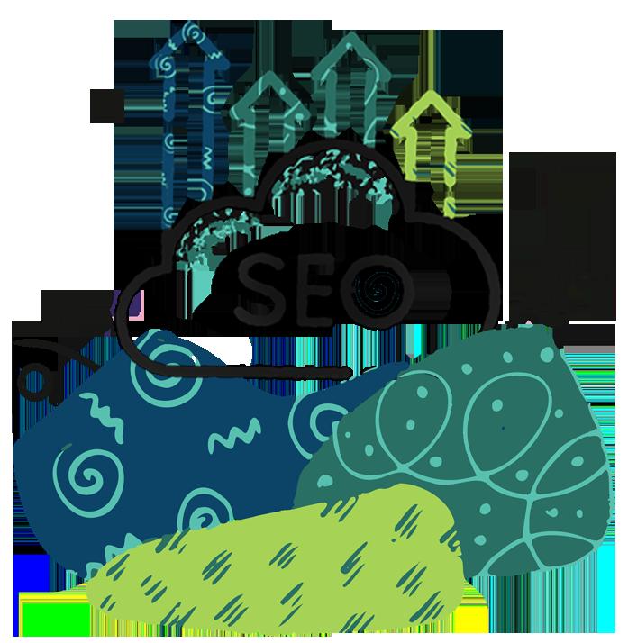 SEO Agency Title Image